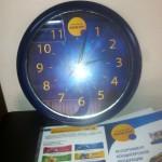 Часы фирменные