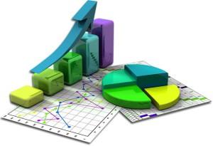 оптимизация и поисковое продвижение